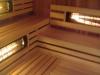 sauny rzeszów sauna fińska rzeszów
