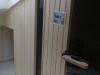 sauna lublin sauna domowa rzeszów