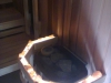sauny lublin sauna domowa rzeszów