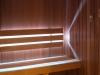 sauny warszawa sauna domowa rzeszów