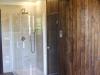 sauna fińska białystok sauny kielce