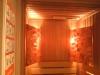 sauny lublin sauny rzeszów