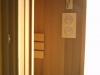 sauna fińska rzeszów sauna domowa rzeszów