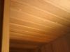 sauna fińska białystok sauna domowa rzeszów
