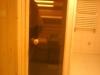 sauny białystok sauna domowa rzeszów