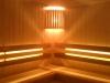 sauny warszawa sauna fińska białystok